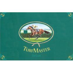 TurfMaster Delux