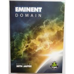 Eminent Domain + Escalation