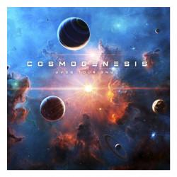Cosmogénesis