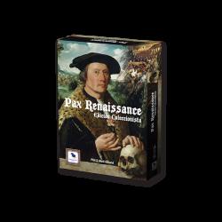 Pax Renaissance Edición...
