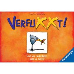 Verflixx