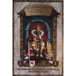 Leyendas de Camelot