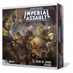 Star Wars Imperial Assault...