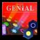 Genial 2014
