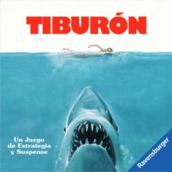 Tiburón (Castellano)