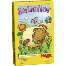Bellaflor (Caja Española)