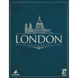 London (Castellano)