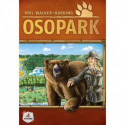 Osopark