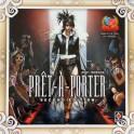 Pret A Porter (Second Edition)