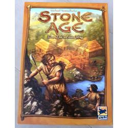 Stone Age (Alemán)