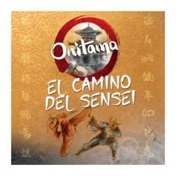 Onitama: El Camino del...