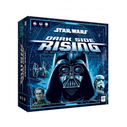 Star Wars Dark Rising