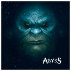 Abyss (Castellano)