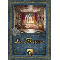 La Stanza Deluxe (Castellano)