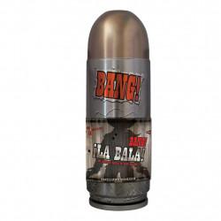 Bang! La Bala