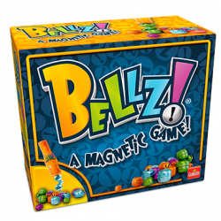 Bellz Turbo
