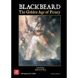 Blackbeard: The Golden Age...