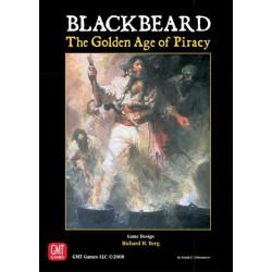 Blackbeard: The Golden Age...