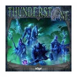 Pack Thunderstone