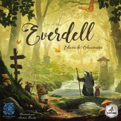 Everdell Edición de...