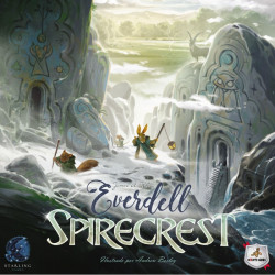 copy of Everdell:...