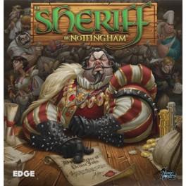El Sheriff de Nothinghan