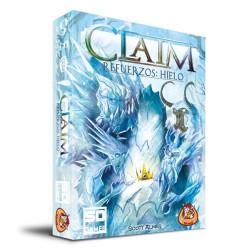 copy of Claim Refuerzos:...