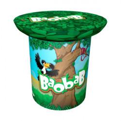 BaobabAction / Dexterity