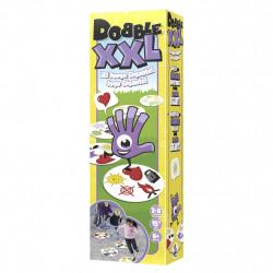 copy of Dobble