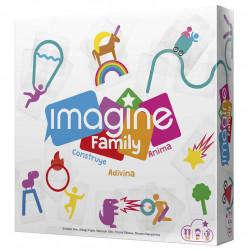 copy of Imagine