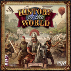 copy of History of the World