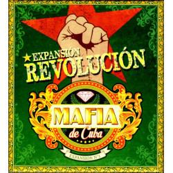 MAFIA DE CUBA: ¡REVOLUCIÓN!