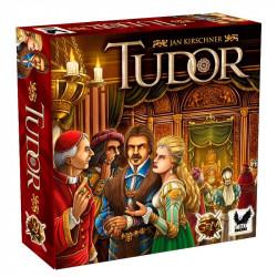 Tudor + Miniaturas + Promos...