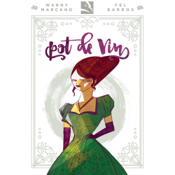 Pot the Vin (Castellano)