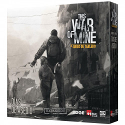 copy of This War of Mine:...