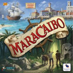 Maracaibo 2ª Edición