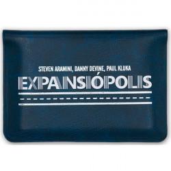 Expansiópolis Edición 2020
