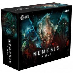 copy of Némesis