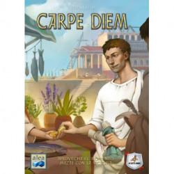copy of Carpe Diem