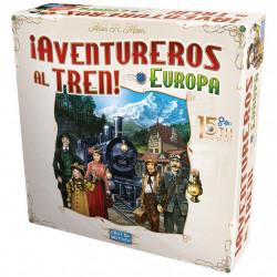 copy of ¡Aventureros al...