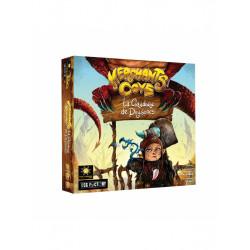 copy of Merchants Cove
