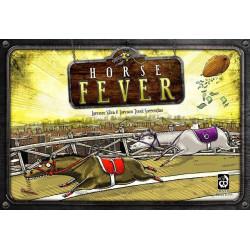 copy of Horse Fever