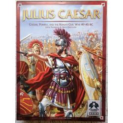Julius Caesar (Inglés)