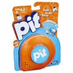 Pit (Alemán)