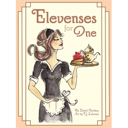 Elevenses for One (with...
