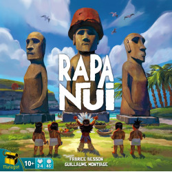 copy of RAPA NUI (Inglés)