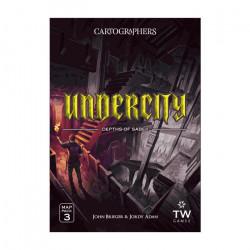 copy of Cartográfos: Un...