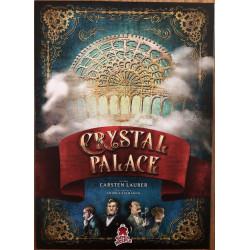 Crystal Palace (Francés)