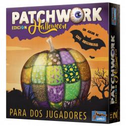 copy of Patchwork