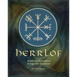 Herloff